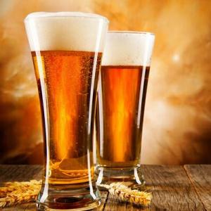 啤酒洗头的正确方法 啤酒洗头的注意事项