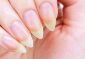 尖形指甲怎么打磨 ?尖形指甲是什么性格的人