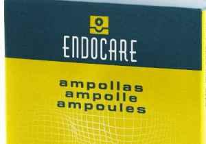 endocare蝸牛精華液適合什么膚質 適合什么年齡