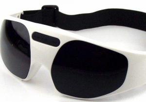 眼部按摩儀有用嗎   可以去除黑眼圈嗎