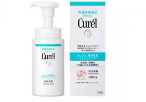 氨基酸潔面和皂基潔面哪個好 有什么區別