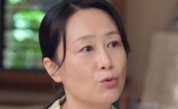 小舍得蔡菊英結局如何?和南建龍離婚了嗎?
