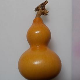 葫蘆的風水作用 葫蘆為什么不能送人