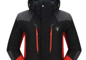 滑雪服和登山服的区别 滑雪服和羽绒服哪个保暖
