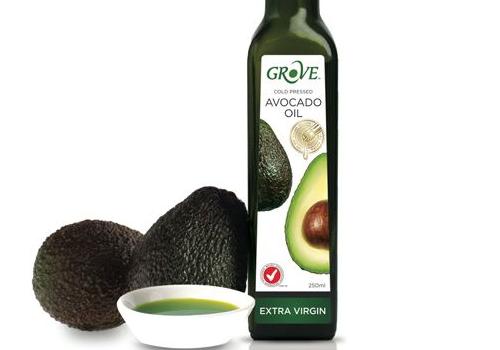 鳄梨油功效是什么 鳄梨油怎么用