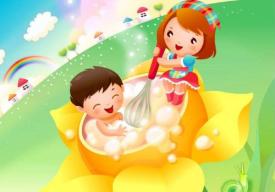宝宝过年回家耳朵冻了怎么办 治疗宝宝冻疮偏方有哪些