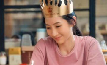 《陪你一起長大》沈曉燕和李翔結局是什么?他們復婚了嗎?