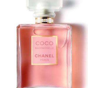 香奈兒可可小姐香水好聞嗎? 香奈兒可可小姐香水適合什么年齡