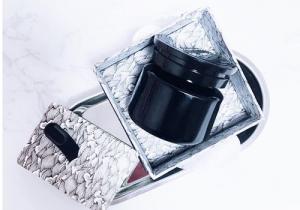 argentum银霜适合什么年龄  孕妇可以用吗
