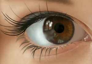 眼結石是怎么形成的 怎么預防