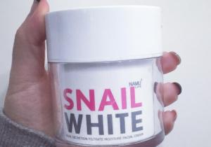 泰国蜗牛霜怎么打开 孕妇可以用吗