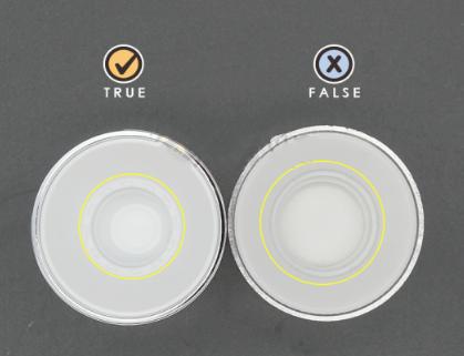 【美天棋牌】sk2洗面奶怎么辨别真假 适用对象有哪些