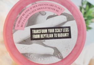 去鸡皮肤产品排行榜 可以根治吗