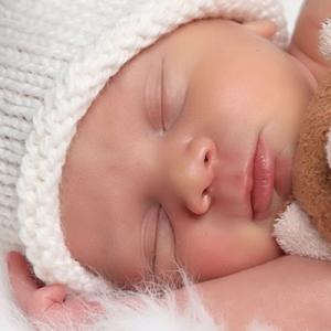 夏天寶寶房間空調溫度多少合適 濕度多少合適