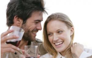 喝红酒能生男孩吗 孕早期生男孩的特征
