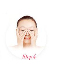 香奈兒山茶花眼霜使用方法 香奈兒山茶花眼霜適合什么年齡