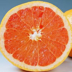 坐月子能吃醋吗 坐月子可以吃橙子吗