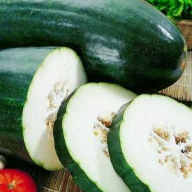 哺乳期吃冬瓜会回奶吗 ?哺乳期能吃黄花菜吗