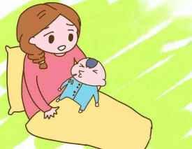 剖腹产后怎么瘦肚子 剖腹产后可以用束缚带瘦肚子吗