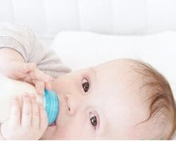 新生儿奶粉怎么选 妈妈选奶粉更注重什么