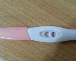 验孕棒的准确率有多高 如何提高验孕棒的准确率