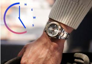 手表什么时候需要换电池  使用期限是多久