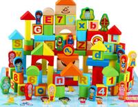 如何给宝宝选玩具 给宝宝选玩具的原则