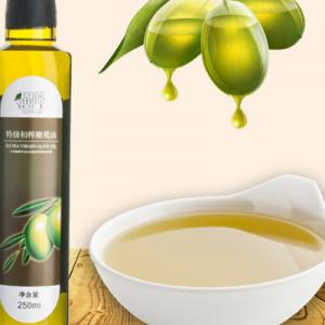 橄欖油祛痘嗎 祛痘印方法是怎樣的