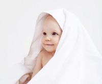 冬季给宝宝洗澡注意什么