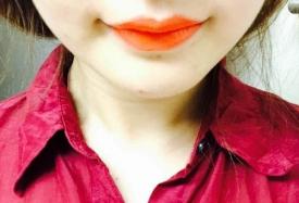 阿玛尼唇釉哪款显白 唇釉怎么涂均匀