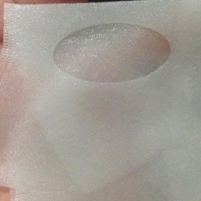 片状面膜敷完要洗脸吗 和膏状面膜哪个好