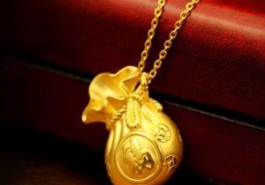 六桂福珠宝的代言人是林心如吗 和周大福哪个好