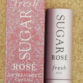 馥蕾詩潤唇膏保質期多久 過期了還能用嗎