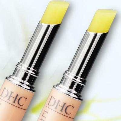 【美天棋牌】DHC唇膏是什么味道 是哪个国家的