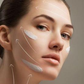 隔离霜需要卸妆吗 用卸妆水还是卸妆油