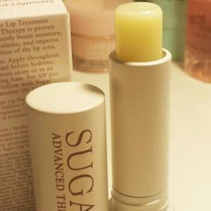 fresh润唇膏保质期融化了怎么办 价格是多少