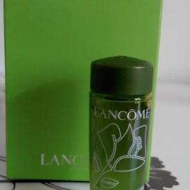 蘭蔻綠水使用方法 成分有哪些