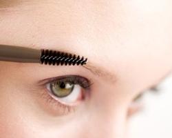 初学修眉毛的技巧 在哪里可以修眉毛
