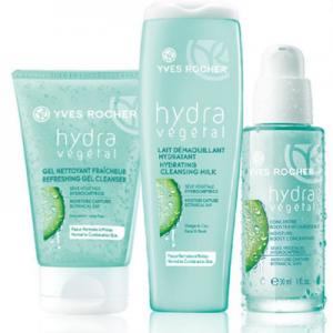 爽肤水面膜怎么做  和保湿水一样吗