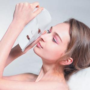 补水面膜不洗脸可以吗 真的能补水吗