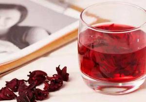 洛神花茶的营养价值 ?洛神花茶能加蜂蜜吗