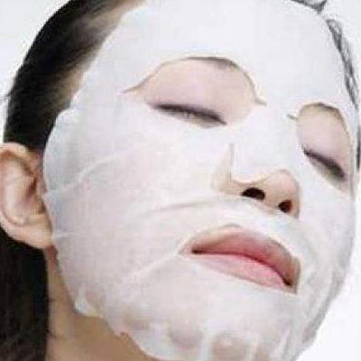 【美天棋牌】酸奶面膜什么时候敷好 适合什么肤质