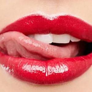 嘴巴周边发黑的原因 怎么去除