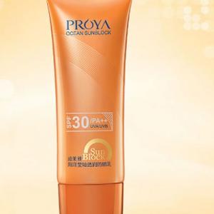 防晒乳过期了还能用吗 保质期一般多久
