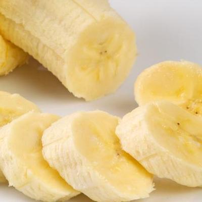 【美天棋牌】香蕉面膜怎么用才正确 用了隔天的香蕉面膜会怎样