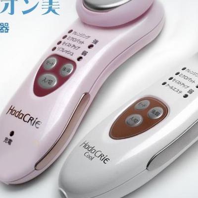 【美天棋牌】日立美容仪n4000使用方法  可以天天用吗