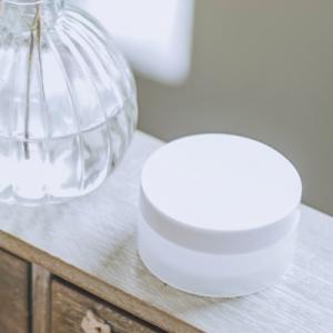 素顏霜可以代替bb霜嗎 可以一起使用嗎