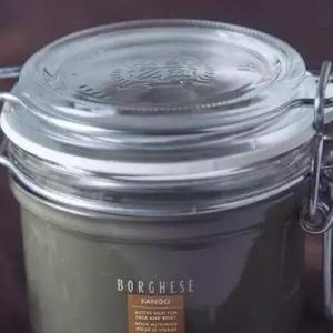 贝佳斯绿泥面膜使用方法 敏感肌肤可以用吗