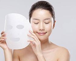 熬夜前敷面膜好还是熬夜后 对皮肤有什么伤害