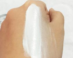 素颜霜会过敏吗 怎么测试化妆品是否过敏
